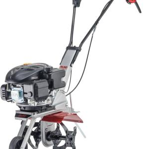 ALKO MH 350-9 LM EASY CULTIVATOR