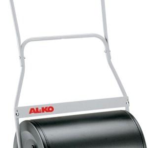 ALKO ROLLER GW50