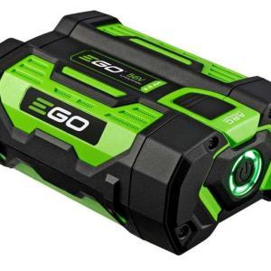 EGO 56v 2.5Ah Li-Ion Battery