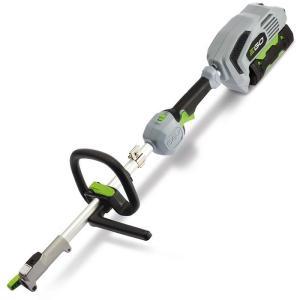 EGO PH1400E Multitool Power Head + Strap