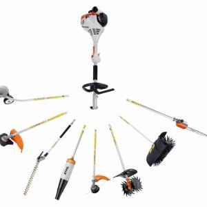 Stihl Multi Tools