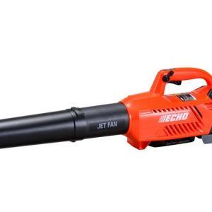 Echo PLB-58V Cordless Blower