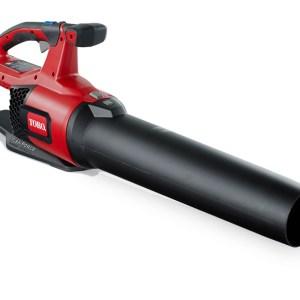Toro 60v Cordless Blower (51825T)