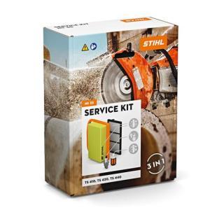 Service Kit 35 TS 410/420/440