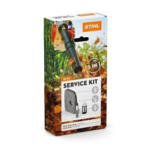 Service Kit 36 BG 56/66/86 SH 56/86