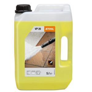 VP 20 stone & facade cleaner 5l