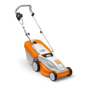RME 235.0 (GB) Lawnmower