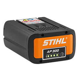 AP 300 Battery