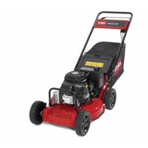 TORO 22280 Heavy Duty