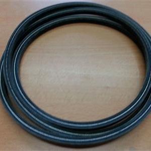 BELT - A85 MK4 TRANSMISSION