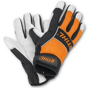 ADVANCE Gloves Ergo MS XL/11