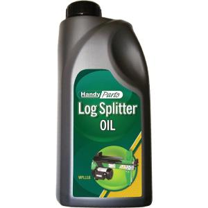 LOG SPLITTER OIL 1L