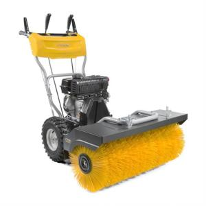 STIGA SWS 600G SWEEPER