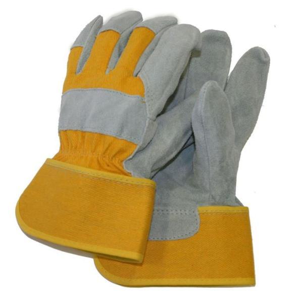Basic General Purpose Gloves - MENS L