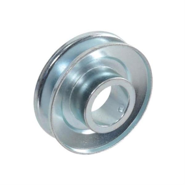 DRIVE ENGINE PULLEY D=25
