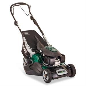 ATCO QUATTRO 19SH V 4in1 LAWNMOWER
