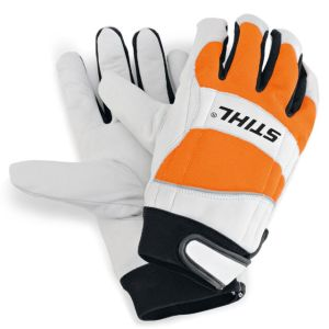 Gloves DYNAMIC Protect MS XL/11