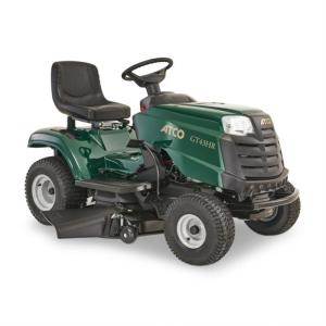 ATCO GT 43HR Ride-on Mower