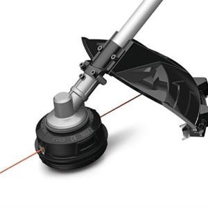EGO Multi Tool Grass Trimmer Attachment