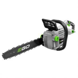 ECO CS1400E Chainsaw 56v 35cm Bar Brushless Motor NO BATTERY & CHARGER
