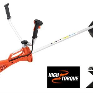 Echo SRM 420TESU High Performance Brushcutter