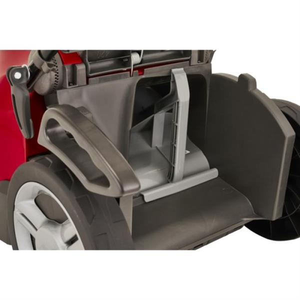 Mountfield Princess 38 Electric Mower