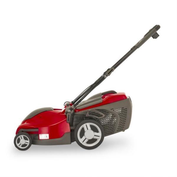 Mountfield Princess 42 Electric Mower