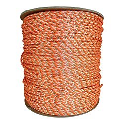 SGT KNOTS Dacron Polyester Pull Cord