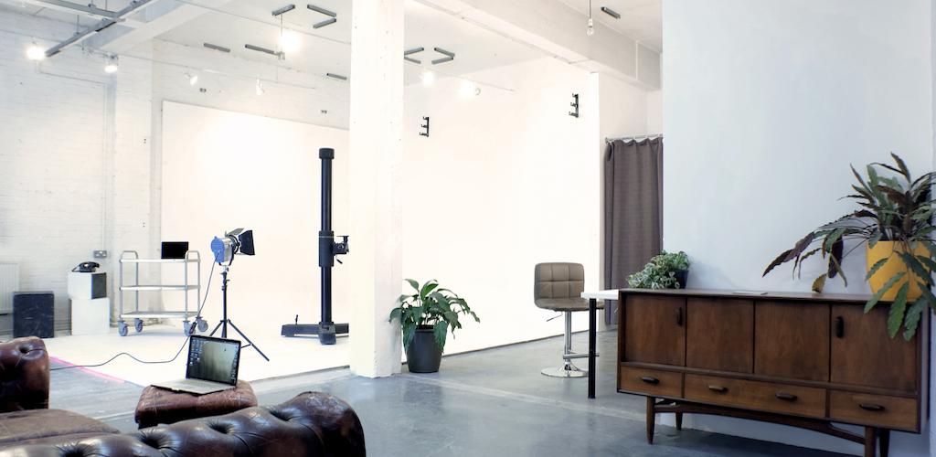 photo studio infinity cove
