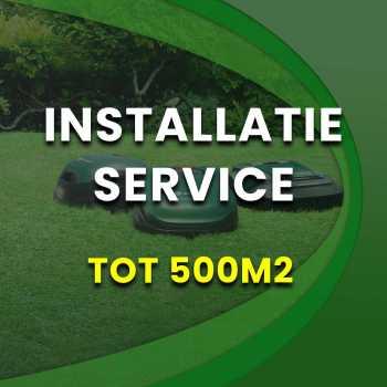 installatie-robomow-tot-500-m2