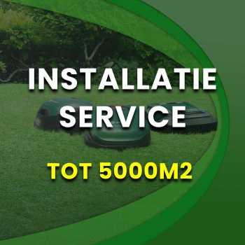 installatie-robomow-tot-5000-m2