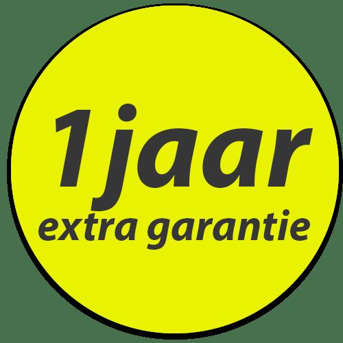 1-jaar-extra-garantie-badge