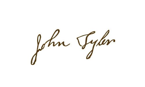 Tyler,-John,-FINAL