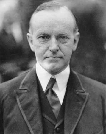 """""""Nothing in this world can take the place of persistence. Talent will not; nothing is more common than unsuccessful people with talent. Genius will not; unrewarded genius is almost a proverb. Education will not; the world is full of educated failures. Persistence and determination alone are omnipotent.""""- Calvin Coolidge"""