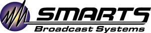 SBS Logo Clear