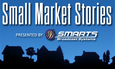small-market-stories