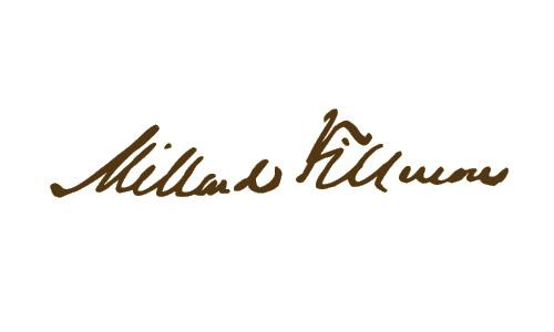Fillmore,-Millard,-FINAL
