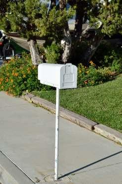 Mailbox 10