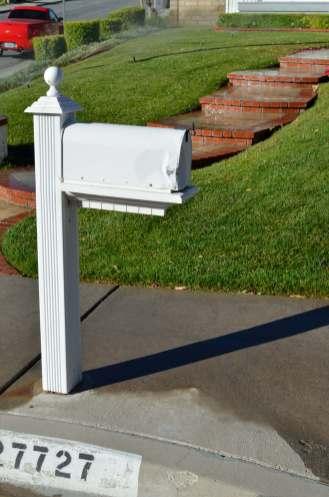 Mailbox 49