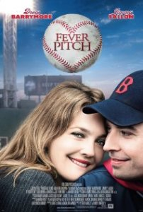 BB - Fever Pitch