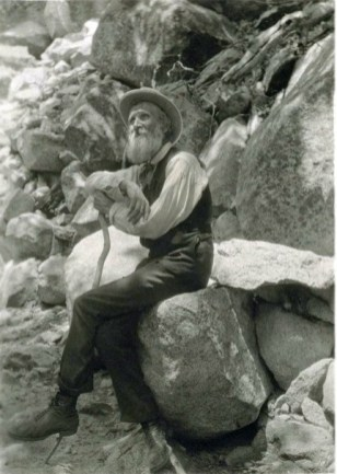 Muir, John 06