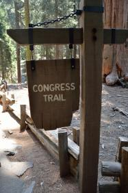 Congress Trail 01