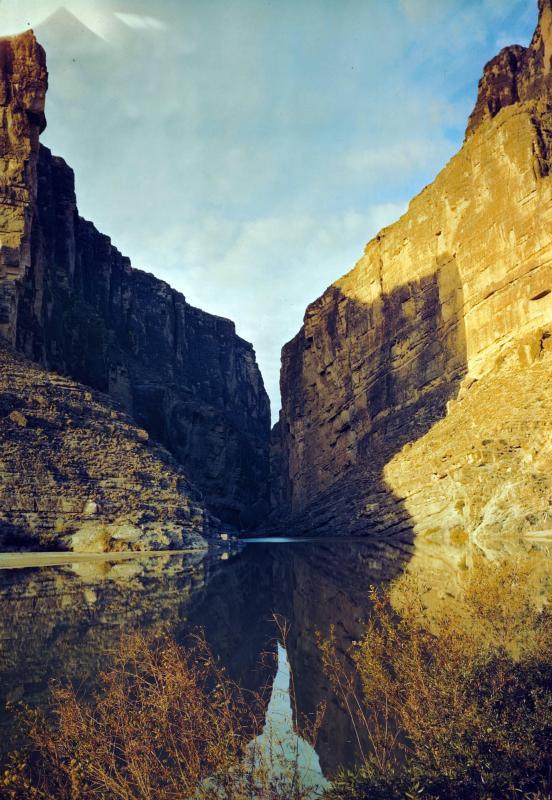 Big Bend National Park   MowryJournal.com