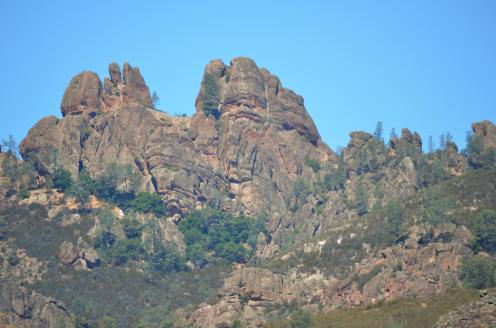 Pinnacles 47