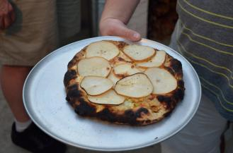 Pizza 20