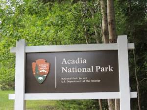 Acadia NP 00
