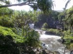 Haleakala NP 07