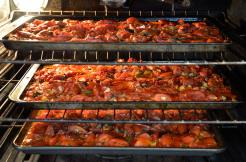 Roasted Tomatoes 20