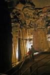 Mammoth Cave NP 01 – Ruins of Karnak