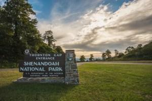 Shenandoah NP 00